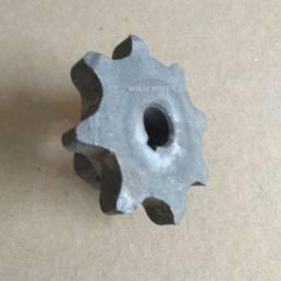Зірочка Н023.206-01 Z-8 t38 ОВС